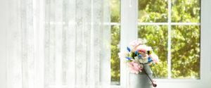 картинка окна на дачу котлас